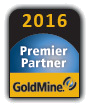 2016-Premier-Partner