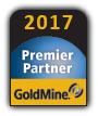2017-Premier-Partner