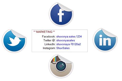 AdmitGold_Social-Media