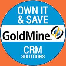 GoldMine_OwnIT