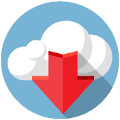 red-arrow-icon