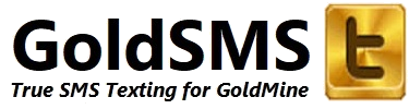 GoldSMS_Logo
