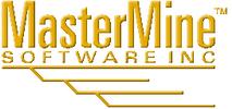 MasterMine_Logo