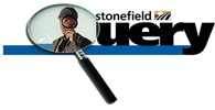 Stonefield_Logo
