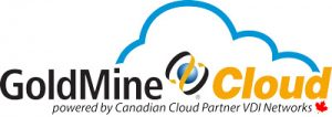 vdi-goldmine-canadian-cloud-300x106