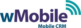 wMobile_Logo