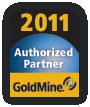 2011-Authorized-Partner