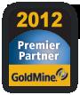 2012-Premier-Partner