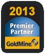 2013-Premier-Partner