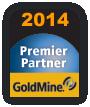 2014- Premier-Partner
