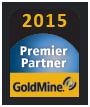2015-Premier-Partner