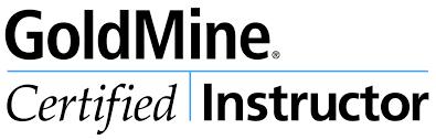 GoldMine-Instructor