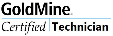 GoldMine-Technician