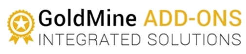 GoldMine_Add-Ons