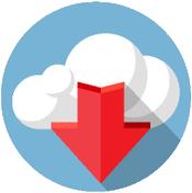 red-arrow-icon