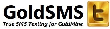 GoldSMS_Logo