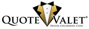 QuoteValet_Logo